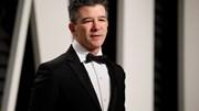 Funcionários da Uber lançam petição para pedir regresso de Travis Kalanick