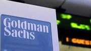 Goldman Sachs começa a retirar trabalhadores de Londres já em 2018