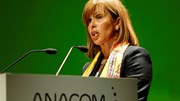 Anacom multa Meo em 120 mil euros