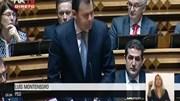 PSD defende afastamento do presidente do Eurogrupo por declarações indignas e inaceitáveis