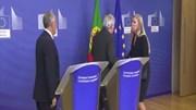 """Presidente do PE: Comentários sexistas de Dijsselbloem são """"inaceitáveis"""""""