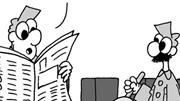 Cartoon SA 23-03-2017