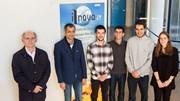 Portugueses participam em campeonato de árabe no Qatar