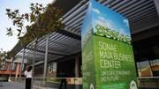 Sonae investe 11 milhões para acolher mais 600 pessoas na Maia