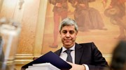Governo cede a Bruxelas para fechar venda do Novo Banco