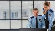 Segurança privada quer-se mais regulada