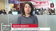 Negócios explica cedências do Governo para venda do Novo Banco