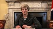 Analistas: Eleições são forma de Theresa May se antecipar às más notícias na economia
