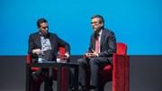 Comissário Moedas mostrou créditos a empreendedores