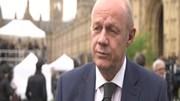 Brexit: Londres quer acordo rápido sobre cidadãos e manter boas relações com Portugal