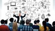 Fazer evoluir as empresas