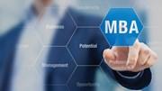 Quem tem um MBA fica a ganhar