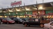 Portimão Retail Center comprado por imobiliária espanhola