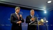 Governo prevê gastar mais 1.200 milhões de euros em salários