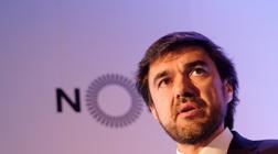 Lucro da Nos aumenta mais de 50% para 40 milhões de euros