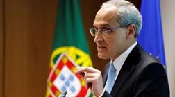 ERSE: Leilão de garantia de potência permite poupar 7,2 milhões