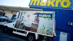 Governo autoriza venda ao público nos grossistas alimentares