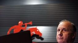 CTT aumenta trabalhadores e fixa salário mínimo nos 600 euros