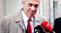 Operação Marquês: Megaprocesso é mais eficaz do que um só processo por crime?