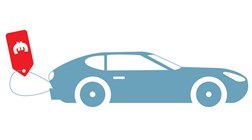 Carro novo: como financiar?