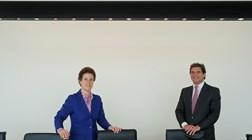 Explorer lança fundo imobiliário de 200 milhões para investir em Lisboa