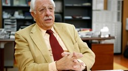 Somague vende a sua participação no Benfica ao presidente da Valouro