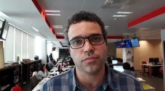 As novas previsões do Banco de Portugal para a economia portuguesa