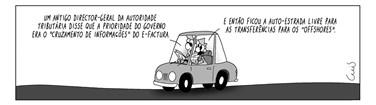 Cartoon SA 06-03-2017