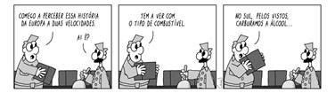 Cartoon SA 24-03-2017