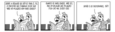 Cartoon SA 27-03-2017