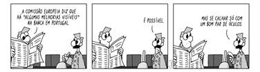 Cartoon SA 28-03-2017