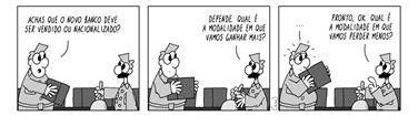 Cartoon SA 29-03-2017
