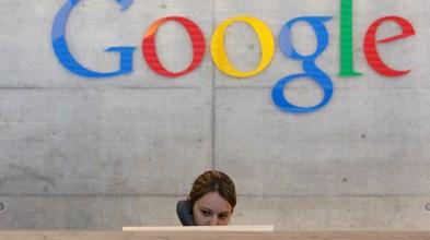 Google tem de se responsabilizar pelos conteúdos