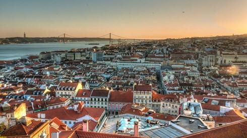 Quem visita e vive em Lisboa vai ter carta de direitos e responsabilidades