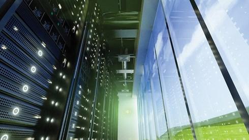 """Como pode a sua organização tirar proveito da """"cloud""""?"""