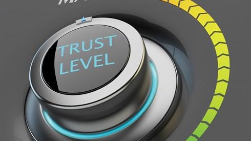 Investimentos em segurança ainda longe do valor seguro