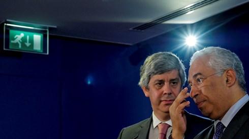"""Costa espera """"brevemente"""" nomes para o CFP que terão """"aprovação do Governo"""""""