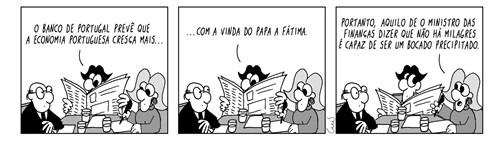 Cartoon SA 30-03-2017