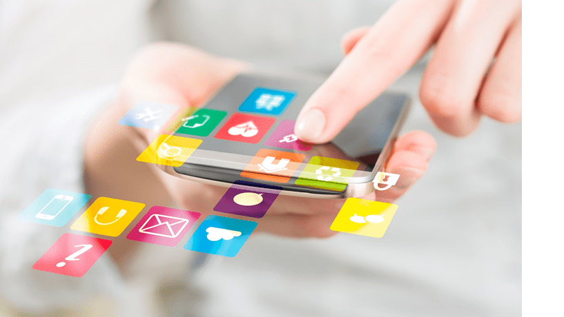 Aplicações com acesso ilegal a informações pessoais