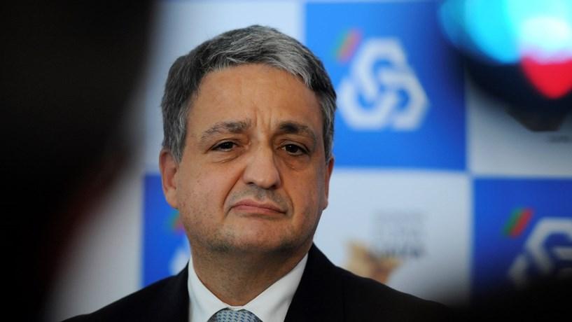 """Dívida perpétua afecta """"muitíssimo a rentabilidade dos bancos"""""""