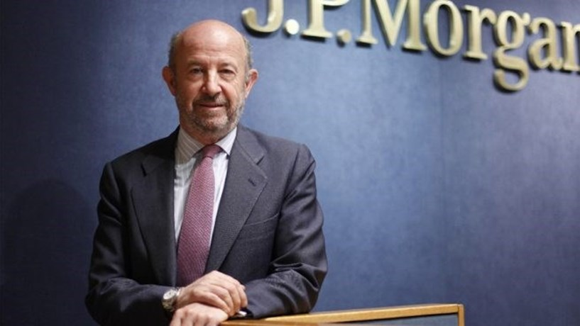 Banco Popular anuncia novo aumento de capital e admite fusão