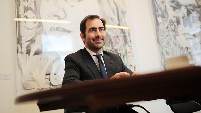 Gigante da advocacia mundial integra escritório português