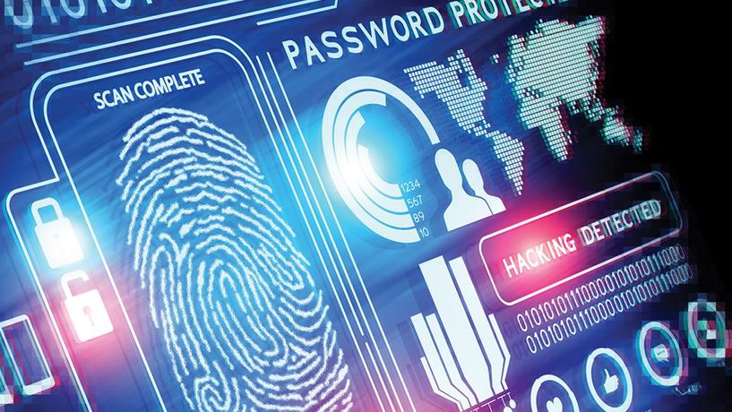 Rumos lança nova edição da pós-graduação em Information Security