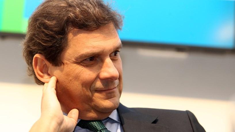 Fundo Explorer vende Gascan por 70 milhões