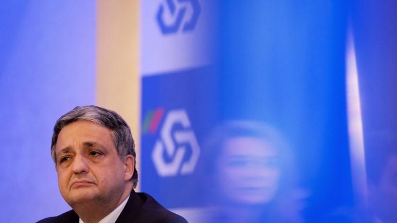 Moody's: Saída da CGD é positiva para o sul-africano Mercantile Bank