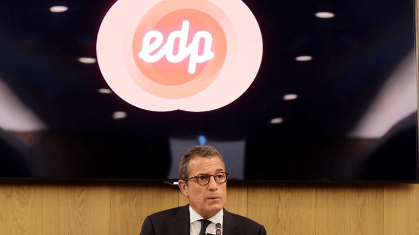 Governo tem dúvidas sobre plano da EDP Distribuição