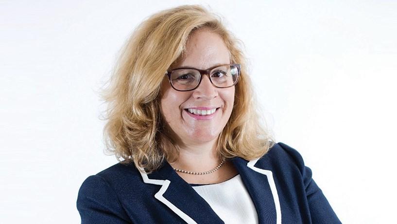 """Rita Costa: """"O equilíbrio técnico de alguns seguros não se encontra ainda assegurado"""""""