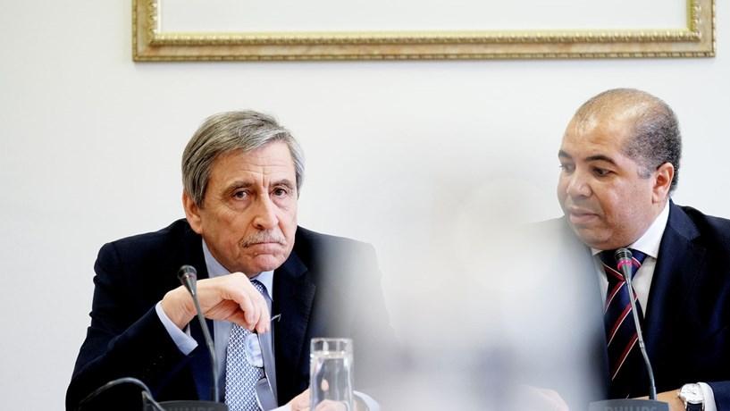 """Ponce de Leão: """"Cartelização nos voos para a Madeira é como se existisse"""""""