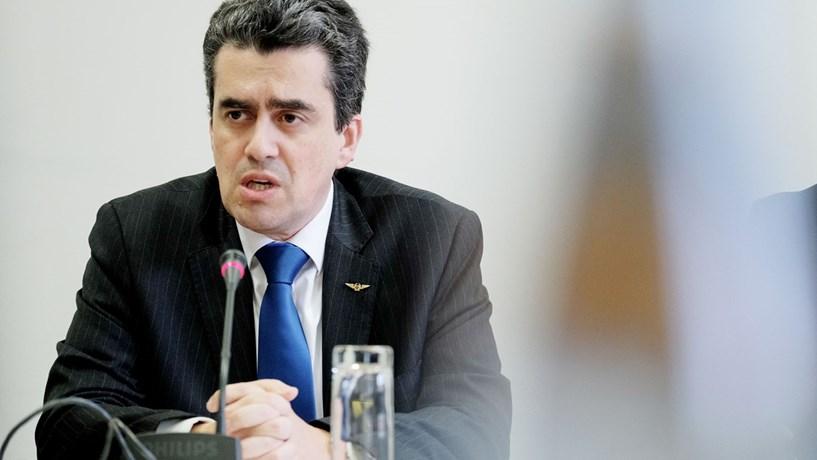 Regulador sem evidência de cartelização nos voos para a Madeira