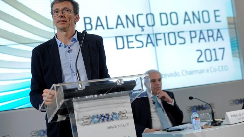 Sonae admite repetir fórmula da Sport Zone na Worten